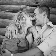 Wedding photographer Aleksey Mikhaylov (Djum). Photo of 13.09.2017