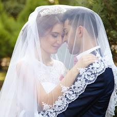 Wedding photographer Sos Khocanyan (armstudio). Photo of 18.03.2017