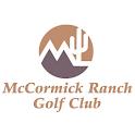 McCormick Ranch Tee Times icon