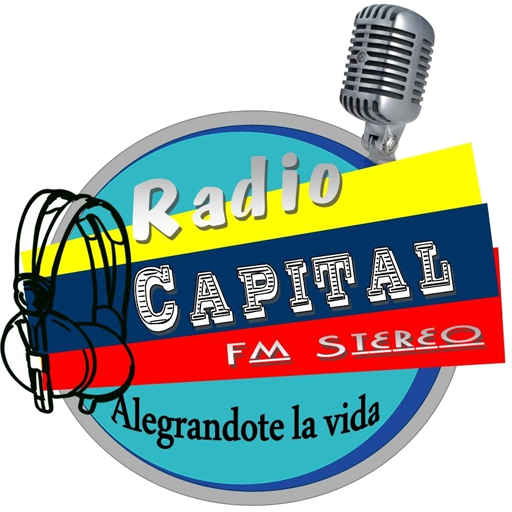 Capital Fm Stereo
