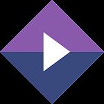 Stremio Beta Icon
