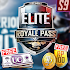 Season 9 Free Elite Royal Pass & UC Battle Game 1.1