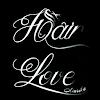 Hair Love Genova APK