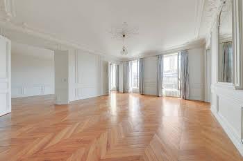 Appartement 7 pièces 277,15 m2