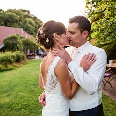 Hochzeitsfotograf Nonna Vanesyan (NonnaVans). Foto vom 04.09.2015