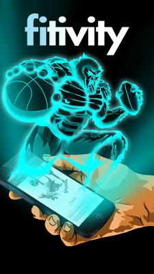 Freak Athlete Speed, Explosive - screenshot