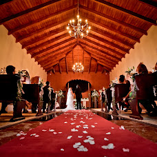 Wedding photographer Andrey Krulickiy (Snomy). Photo of 27.04.2017