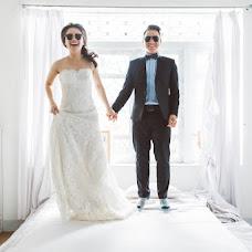 Wedding photographer Hoang Nguyen (hoangnguyen). Photo of 16.03.2016