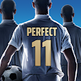 Perfect Soccer apk