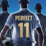 Perfect Eleven 1.4.3