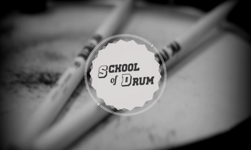 School of Drum