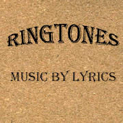 Nelly Furtado Songs