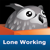 Lone Worker e-Learning