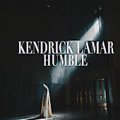 HUMBLE Song Kendrick Lamar