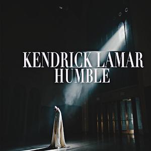Kendrick Lamar x Twoloud x DJ Kuba x Ne!tan - Humble (DJ Artem Shustov Mash Up) [2018]