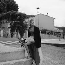 Wedding photographer Vlad Larvin (vladlarvin). Photo of 15.07.2016