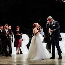 Wedding photographer Anna Myurrey (annamurray). Photo of 13.09.2018