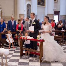 Wedding photographer Marco Traiani (marcotraiani). Photo of 11.10.2017