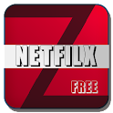 Guide Free Netflix Watch Movie icon