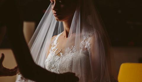 Fotografo di matrimoni Bologna (calamosca). Foto del 23.11.2016