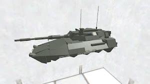 B1 Centauro