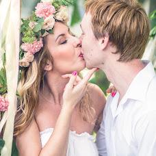 Wedding photographer Anzhelika Pikulina (avephotos). Photo of 03.09.2015