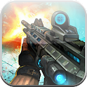 Gun Shooter: Bird Shooter icon