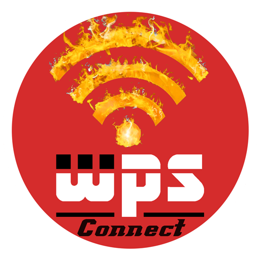 Download Wps Connect Pin Wifi Analyzer Google Play softwares