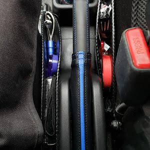 アルト HA36S L 4WDのカスタム事例画像 おじゃるR1446さんの2019年06月26日23:48の投稿