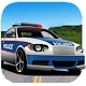 Download Crazy Police Car For PC Windows and Mac
