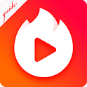 Vigo Video Status icon