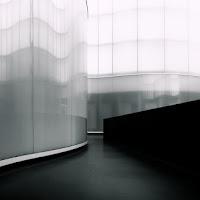 Linee e luce. di
