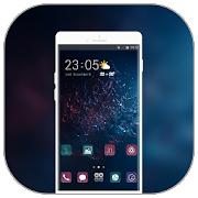 Theme for Mi Poco F1 wallpaper – Alkalmazások a Google Playen