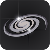 The Drake Equation Android APK Download Free By Norway Apps