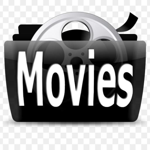 Box Movies Online , HD MOVIES Office For Free Android APK Download Free By LastActivApps