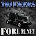 Truckers Forum