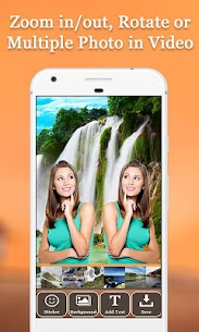Video Background Changer – Video Background Editor 5