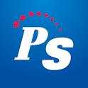 PriceSmart App icon