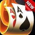 Poker Heat - VIP Free Texas Holdem Poker Games