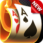 Poker Heat - VIP Free Texas Holdem Poker Games