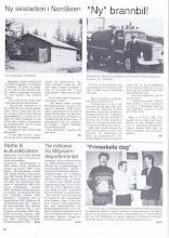 Photo: 1992-4 side 18