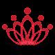 Kingdom Sacco mBanking Android apk