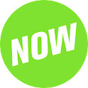 YouNow: Live Stream Video Chat icon