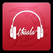 Thaala