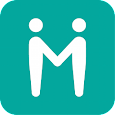 Mixle - Meet. Mix. Mingle.