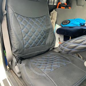 タイタンのカスタム事例画像 GTOさんの2020年09月14日08:10の投稿
