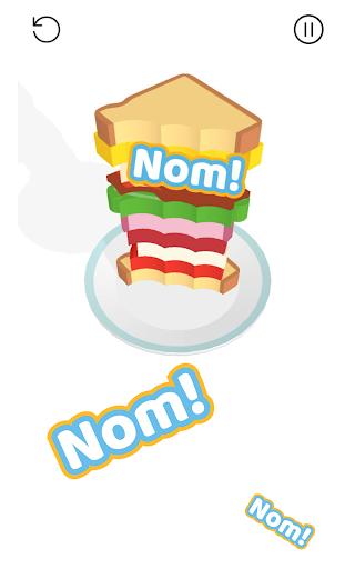 Sandwich! 0.47.1 screenshots 13
