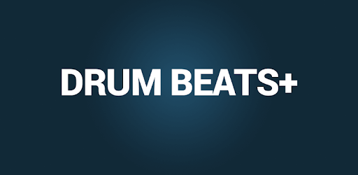 Drum Beats+ Rhythm Metronome - Apps on Google Play