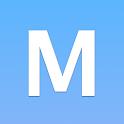 mMoney - Manage Your Money icon