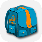 APS myBackpack
